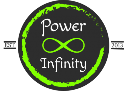 Power Infinity