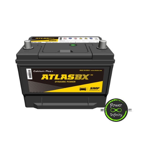 AtlasBx Car Battery - 619 (nd New) | Power Infinity on car tools names, car hood parts names, car frame parts names, car radiator parts names, car body names, car lights names, car wheel parts names,