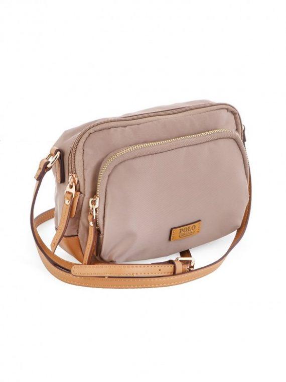 POLO - Soho Small Sling Bag 6aca4fc9b9b5e